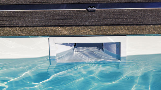 Why Quality Flow Meters Are Essential For Pool Owners | ChemTec