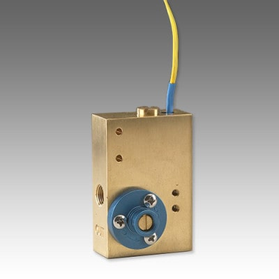 ChemTec-125-Bypass-Series