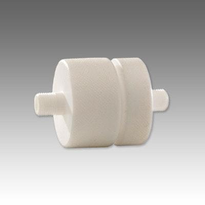 teflon accessories filter housing