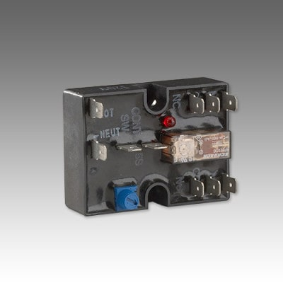 ChemTec-Time-Delay-Relay-Module