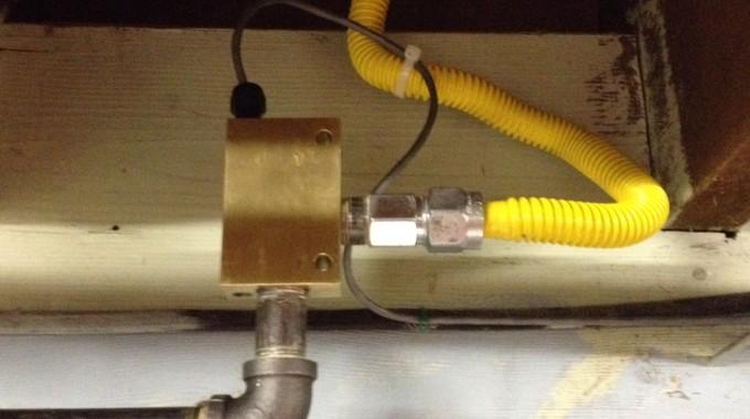 R d highlight lca chemtec equipment company