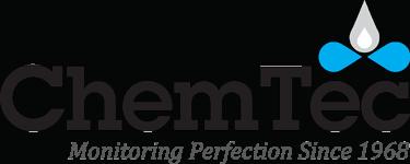 OEM Flow Meters, Monitors & Valves for Air, Water, Gas | Chemtec