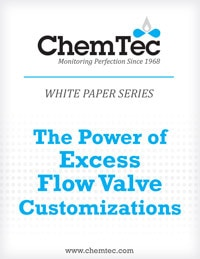wpcover-chemtec-efv-customizations-sm